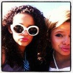 allisimpsonandmadisonpettis