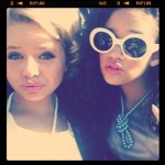 allisimpsonandmadisonpettis1