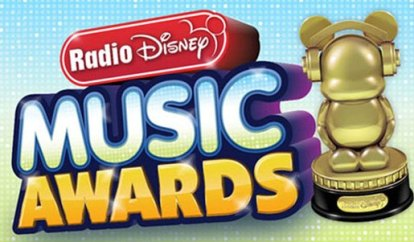 Photo Credits: Radio Disney