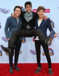 2015 Radio Disney Music Awards (RDMA)