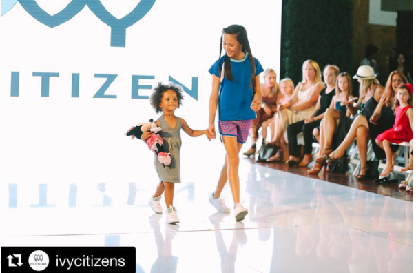 Breanna yde ivy citizens la fashion week show alexisjoyvipaccess alexisjoyvipaccess thecheapjerseys Image collections