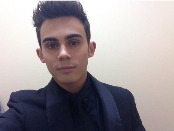 Tyler Alvarez Age | alexisjoyvipaccess