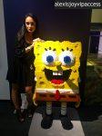 NickelodeonShowcase1