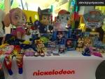 NickelodeonShowcase2