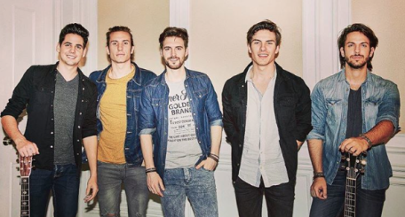 Photo Credits: @Dvicio on Instagram