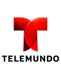 Photo Credits: Telemundo