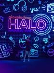 halo8