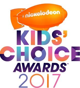 Photo Credits: Nickelodeon